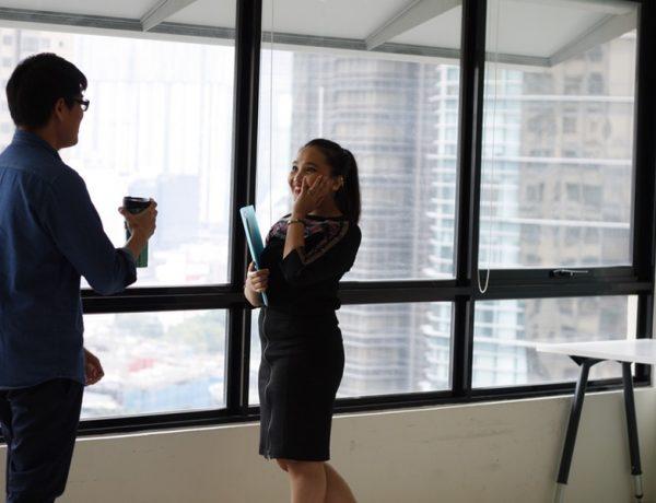 podnikanie žien