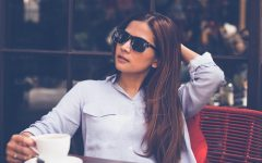 sebavedomie žien