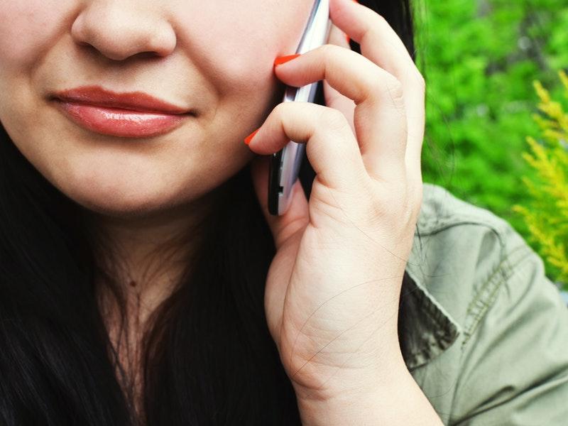 práca z domu - callcenter