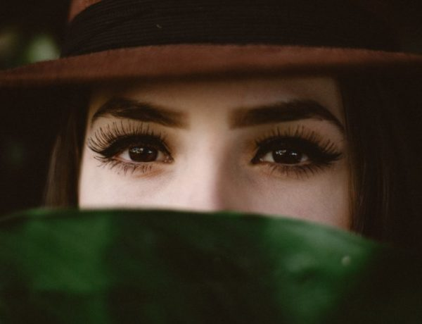 ženský pohľad