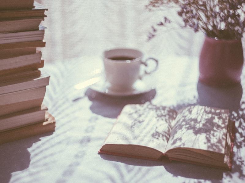 inšpiratívne knihy pre ženy