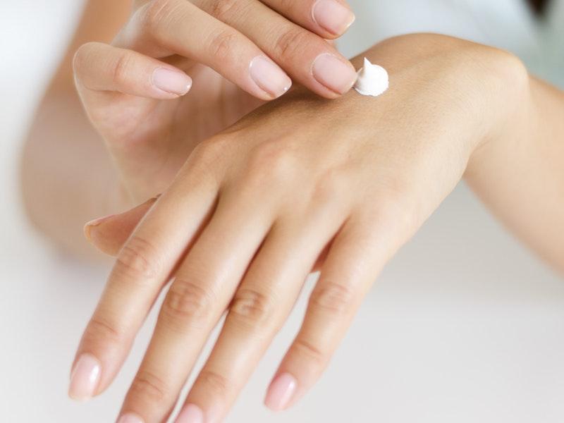 krém (článok ako sa zbaviť akné)