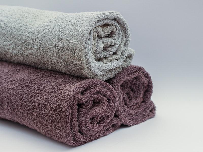 uterák (článok ako sa zbaviť akné)