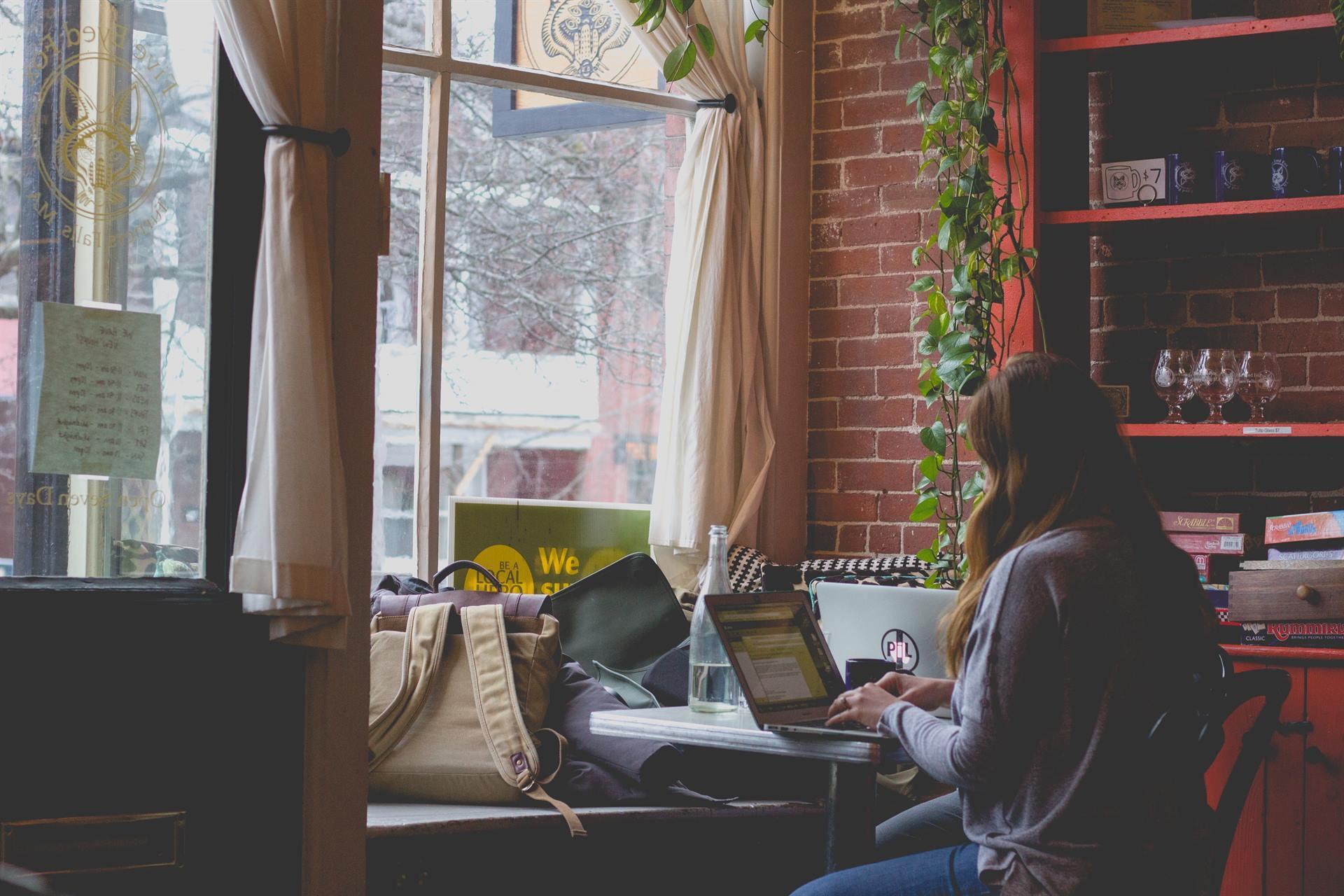 online vzdelávanie-5