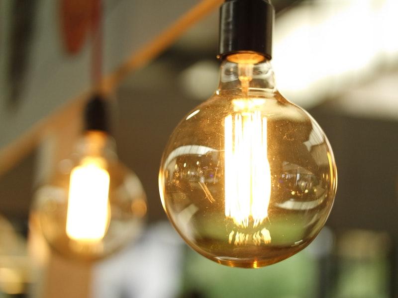 LED žiarovky majú pozitívny dopad na životné prostredie