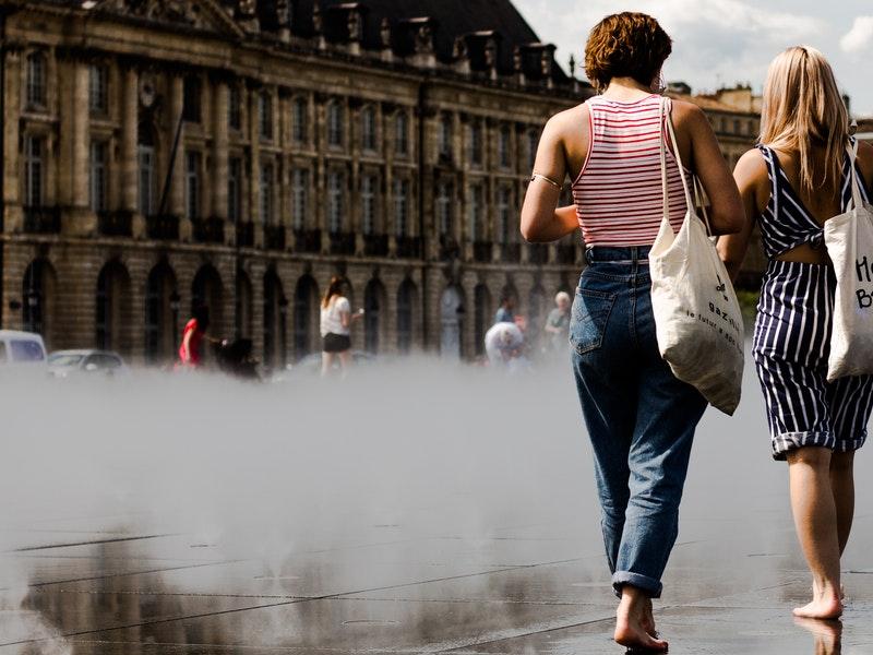 textilné tašky a ich dopad na životné prostredie