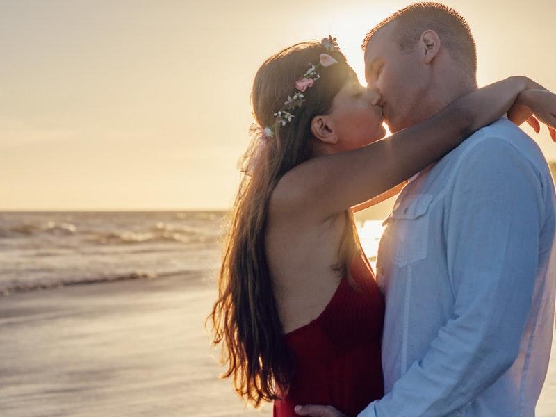 5 jazykov lásky vám môžu pomcôť vo vašom vzťahu