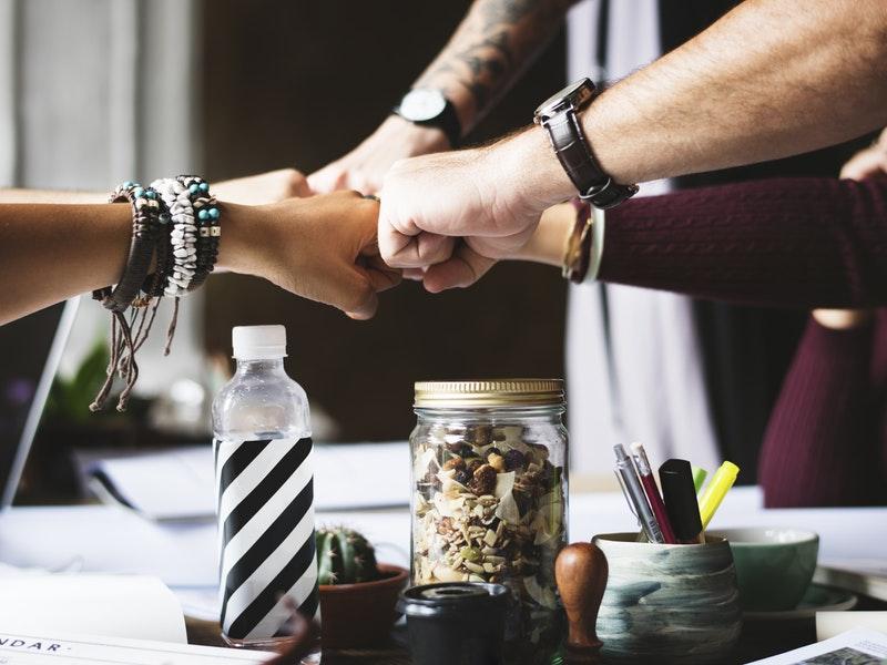správny prejav uznania môže zvýšiť angažovanosť zamestnancov