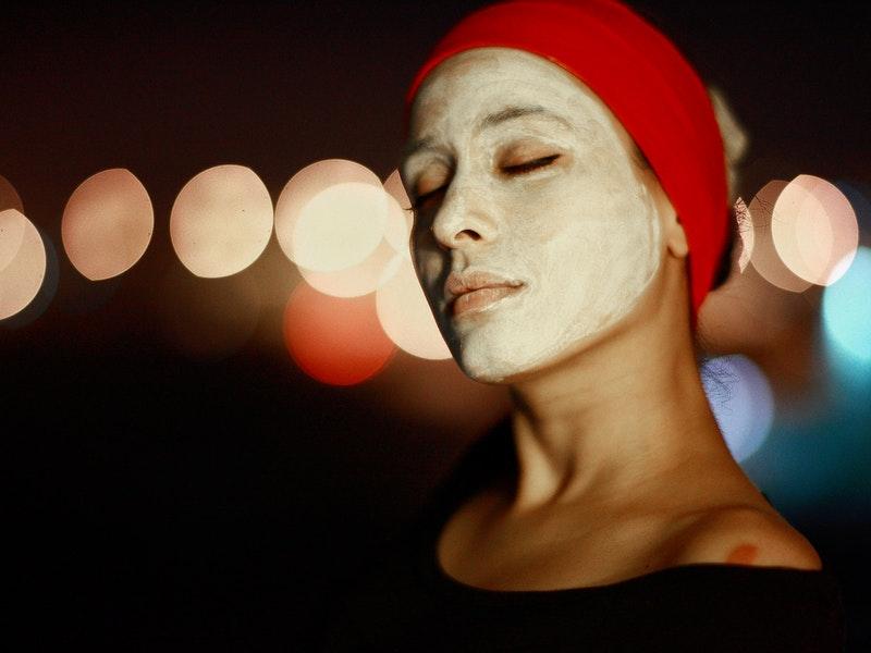 maska na tvár-2