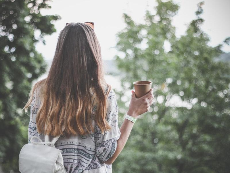 silné a zdravé vlasy