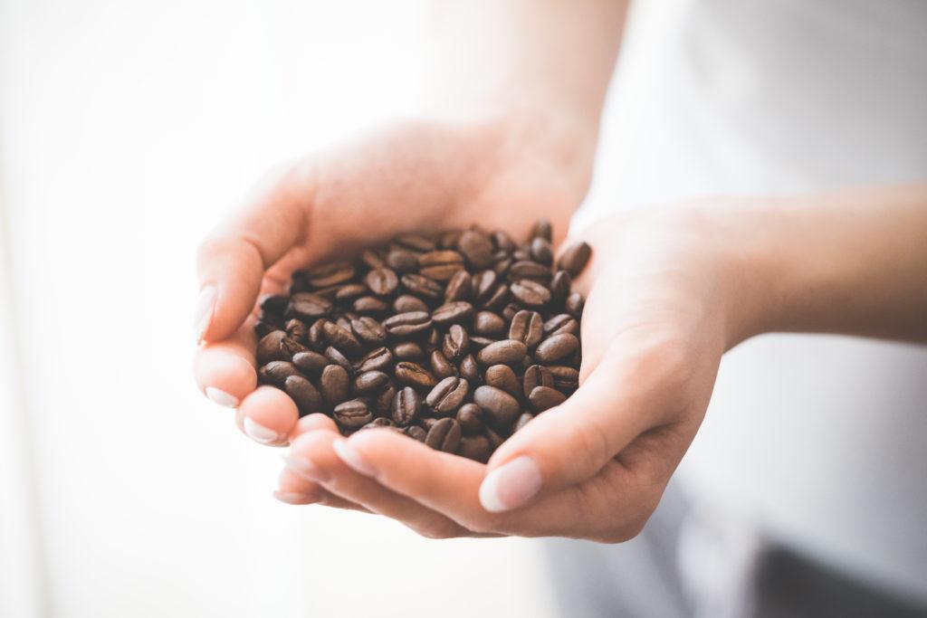 káva odvodňuje-2