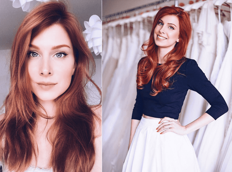 rsz_linda-titulna