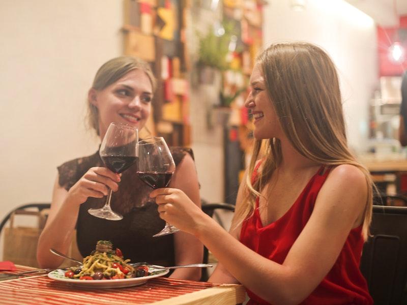 čo sa stane s telom ak sa vzdáte alkoholu?