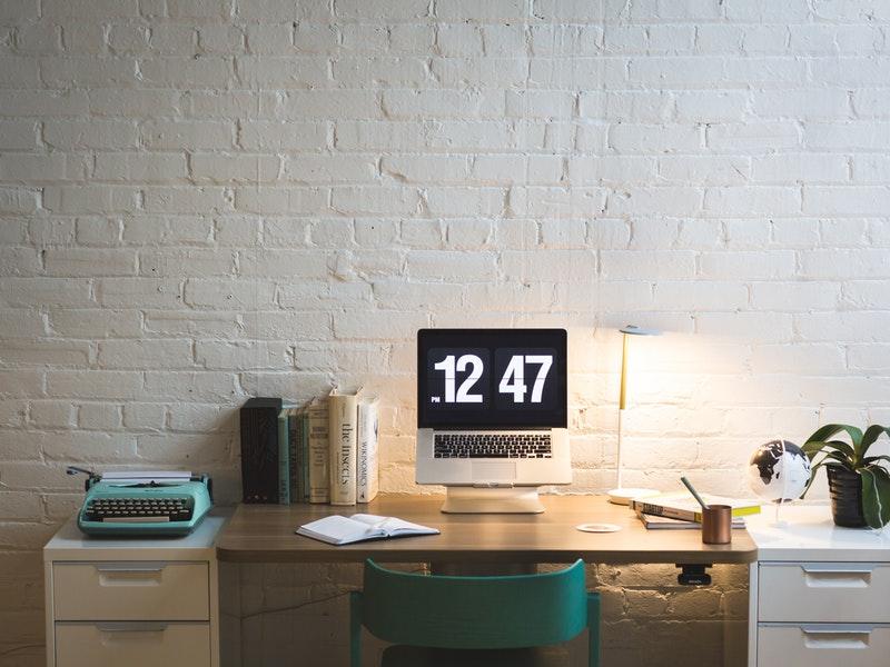 Ako vás minimalizmus urobí šťastnejšou