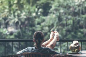 balkónové inšpirácie