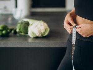 Naučte sa ako schudnúť - počítanie kalórií vám pomôže k úspechu
