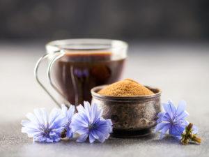 Objavte s nami prekvapujúce benefity kávy z čakanky (z cigórie)