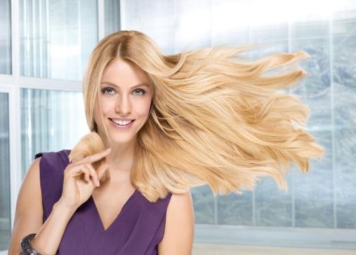Ako sa starať o dlhé vlasy  – Omladnut.sk b2534fb2081