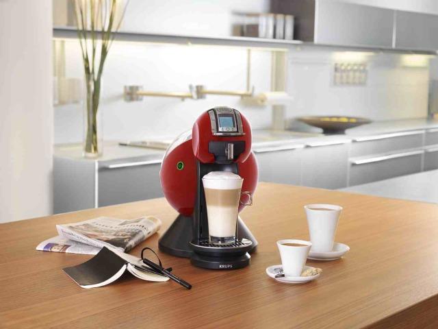 kavovar1upr