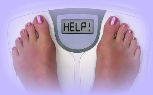 Откуда ты знаешь, что эта диета не для тебя?