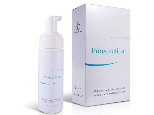 pureceuticaupr