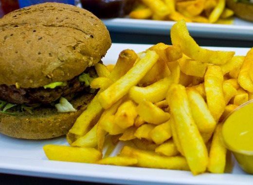 Как бороться с холестерином? Удалить факторы риска