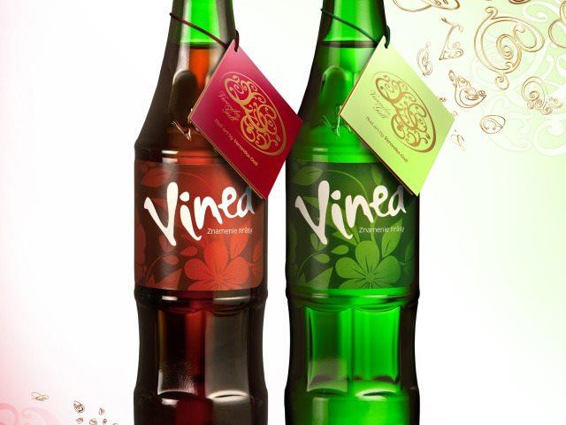 vineaupr